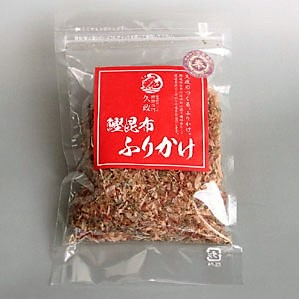katsuokonbu_furikake01